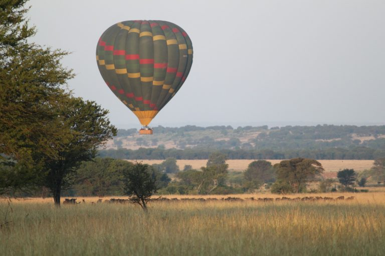 balloon-safaris-768×512