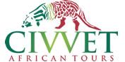 Civvet African Safaris